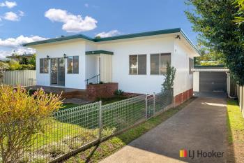 52 Bavarde Ave, Batemans Bay, NSW 2536