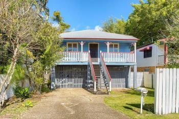 38 Nicholas St, Windsor, QLD 4030