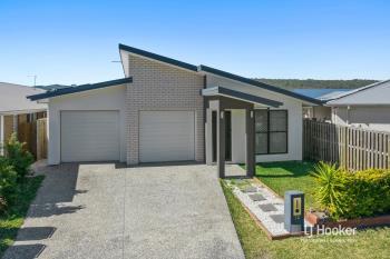 12 Granite St, Yarrabilba, QLD 4207