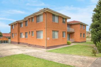 8/47 Park Rd, Corrimal, NSW 2518