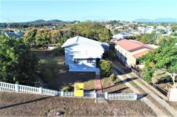50A Gregory St, Bowen, QLD 4805