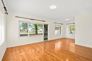 6/157 The Grand Pde, Monterey, NSW 2217