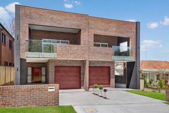 42A Claribel St, Bankstown, NSW 2200