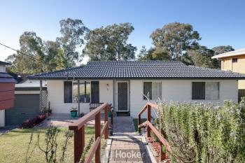 74 Fassifern Rd, Blackalls Park, NSW 2283