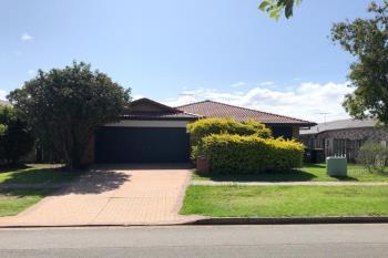 48 Denning Rd, Bracken Ridge, QLD 4017