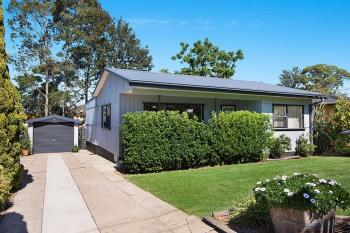 13 Nowland St, Seven Hills, NSW 2147