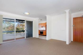 12/1 Dummond St, Warwick Farm, NSW 2170