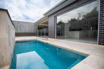6/5-7 Orchard St, West Ryde, NSW 2114