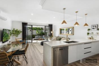 17/4A-8 Hansford Rd, Coombabah, QLD 4216