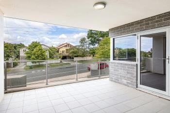 1/62 Waldheim St, Annerley, QLD 4103