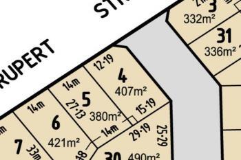 4 Banksia Rise, Broadford, VIC 3658