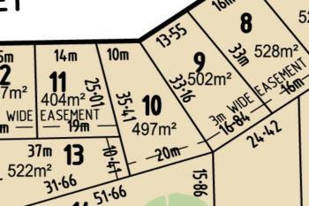10 Banksia Rise, Broadford, VIC 3658