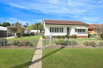 53 Euroka St, West Wollongong, NSW 2500