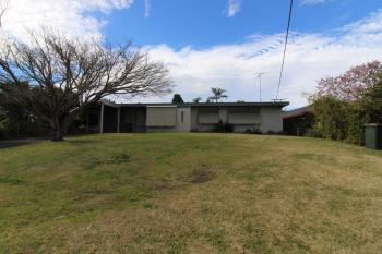 46 Wilson Cres, Narellan, NSW 2567