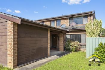 11/156 Moore St, Liverpool, NSW 2170