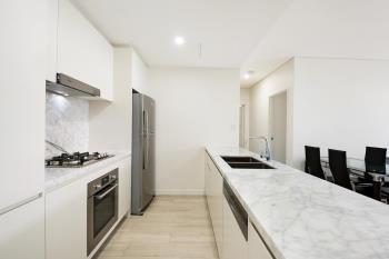 305/128 Willarong Rd, Caringbah, NSW 2229