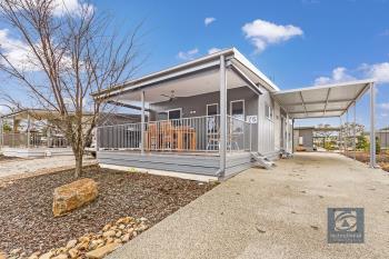 75/96 Old Barmah Rd, Moama, NSW 2731