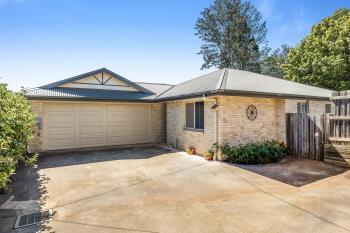 2/59A Mabel St, Harlaxton, QLD 4350