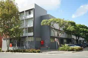 31/19-23 Forbes St, Woolloomooloo, NSW 2011