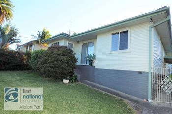 19 Albert St, Lake Illawarra, NSW 2528