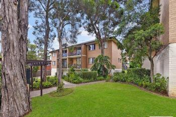 2/97-99 The Bvd, Wiley Park, NSW 2195
