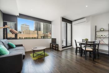 1003/11 Rose Lane, Melbourne, VIC 3000