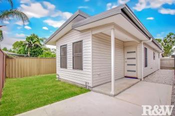 30A Kilbride Ave, Dharruk, NSW 2770