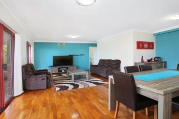 6/100 Northumberland Rd, Auburn, NSW 2144