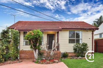 14 Forrest Rd, Lalor Park, NSW 2147