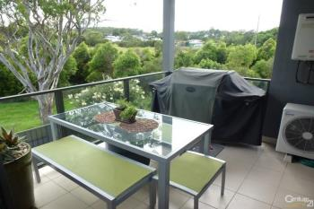 7/727 Main Rd, Edgeworth, NSW 2285