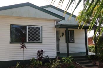 56 Tills St, Westcourt, QLD 4870
