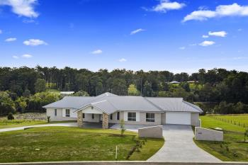 47 Lakeview Cl, North Macksville, NSW 2447
