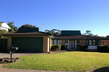 9 Plymouth Cres, Kings Langley, NSW 2147