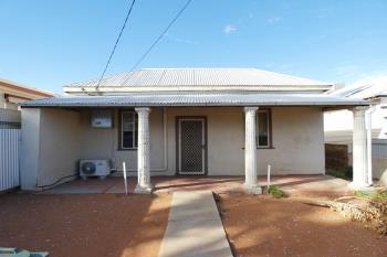 189 Ryan St, Broken Hill, NSW 2880