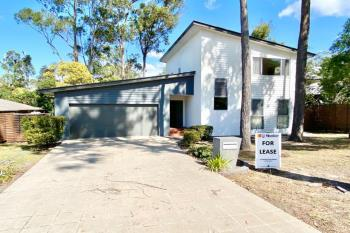 7 Scribbly Gum Pl, Mount Cotton, QLD 4165