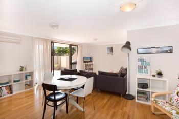 7/13 Campbell Cres, Terrigal, NSW 2260