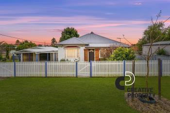 6 Neilson St, Wallsend, NSW 2287