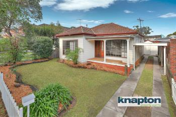 98 Shorter Ave, Narwee, NSW 2209