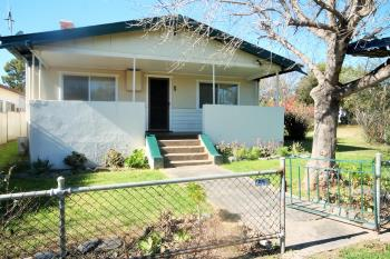 59 Vennacher St, Merriwa, NSW 2329