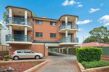 6/234 Targo Rd, Toongabbie, NSW 2146