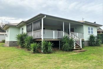 44 Fitzroy St, Kingaroy, QLD 4610