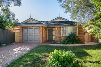 3 Pardalote Way, Hamlyn Terrace, NSW 2259
