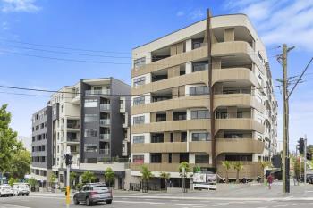 310/73 Flinders St, Wollongong, NSW 2500