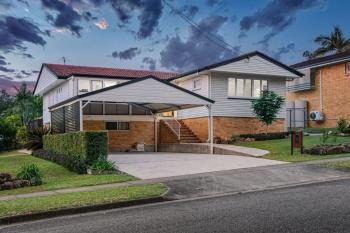 32 Redbourne St, Chermside West, QLD 4032