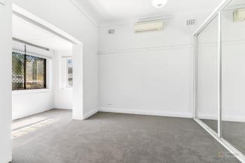 4A Datchett St, Balmain East, NSW 2041