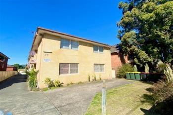 3/77 Northumberland Rd, Auburn, NSW 2144