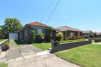 201 Gloucester Rd, Beverly Hills, NSW 2209