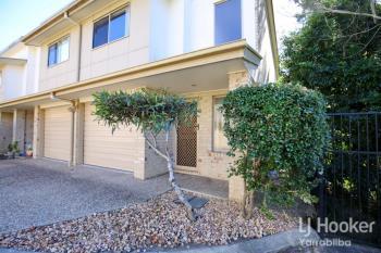 88/172 Fryar Rd, Eagleby, QLD 4207