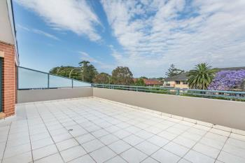 10/307 Condamine St, Manly Vale, NSW 2093