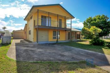 3 Pelican Way, Woodgate, QLD 4660